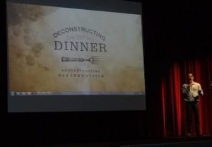 Deconstructing-Dinner